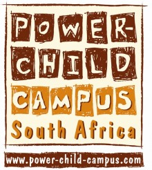 Power-Child-Campus NEU jpg