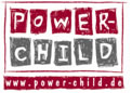 Power-Child e.V. engl.